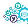 Lobbying : Zoom sur les pratiques des organisations professionnelles