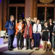 1ère édition des Trophées Cedap - les lauréats
