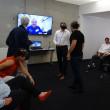 Lab du DG du 21 juillet 2017: retour en images