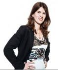 Florence Pradier