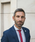 Hervé Gastaud