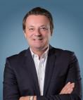 Christophe Hautbourg