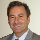Bernard BOURSIER