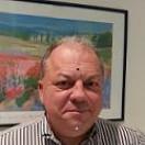 Richard FERET