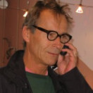 Jean-Jacques VEREECKEN