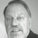 Philippe FOURCADE