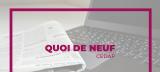 L'Autorité de la Concurrence publie son étude dédiée aux organismes professionnels