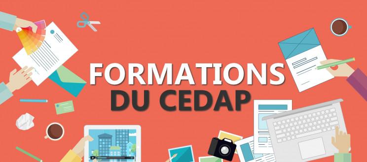 En mai, le Cedap propose une nouvelle formation Twitter