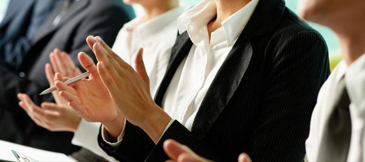 Le Cedap lance les premiers Trophées Cedap des organisations professionnelles