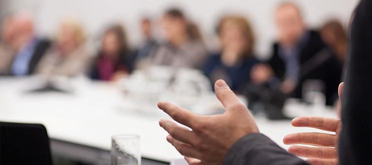 Les messages clés de la Table ronde Cedap sur la formation professionnelle du 9 avril 2015
