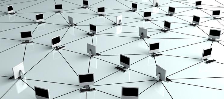 La DGT lance un portail d'information sur la  représentativité patronale