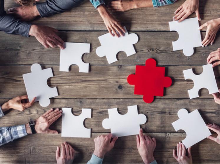 Comprendre les fondamentaux d'une association professionnelle : Le Cedap vous accompagne!
