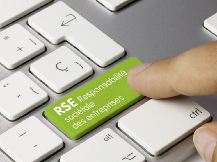 RSE, le guide d'évaluation à l'usage des Associations Professionnelles !