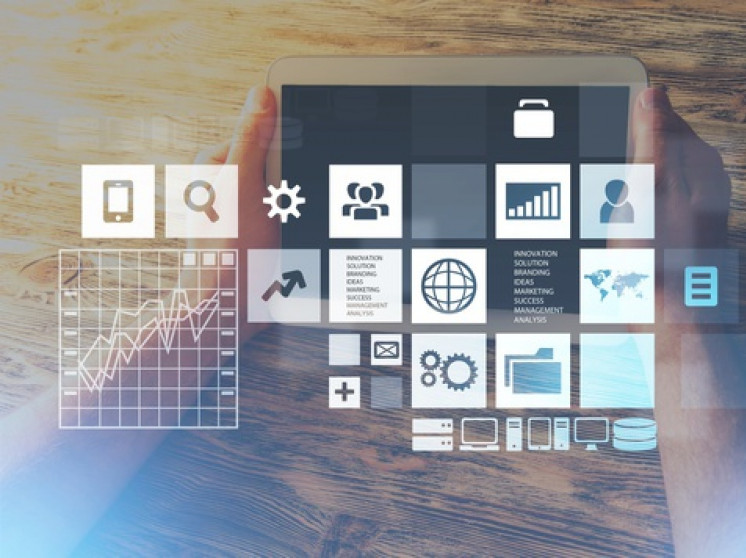 Comment booster sa visibilité web ? Les tendances du digital