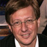 Michel MOGGIO