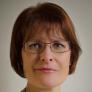 Sylvie DEJOU
