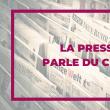 «A pays bloqué, dialogue sociétal renoué». La Tribune de Matthieu ROSY