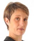 Céline Wurtz