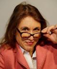 Nathalie Matignon