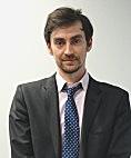 Frédéric Cuchet