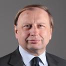 Jean-Pierre AUDOUX