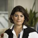 Alexandra DUVAUCHELLE