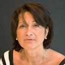 Marie Odile CHARAUDEAU