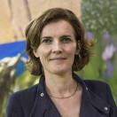 Catherine DAGORN