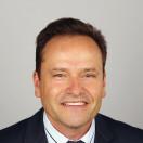 Didier DUGRAND
