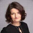 Julie NEDELEC