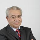 Michel JULIEN-VAUZELLE