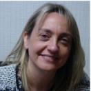 Rachel CHERMAIN