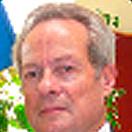 Marcel-Robert VEZINAT