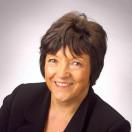 Françoise GERARDI
