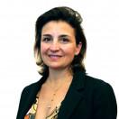 Emmanuelle PERES