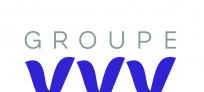 Groupe VYV