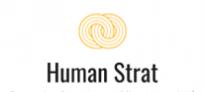 HUMAN STRAT