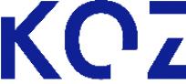 KOZ-Conseil
