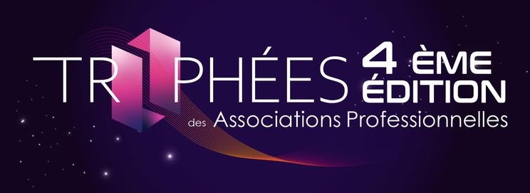 2021 : 4e ÉDITION TROPHÉES CEDAP