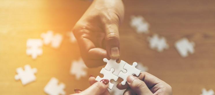 Accompagner les Associations professionnelles dans le rapprochement des branches professionnelles
