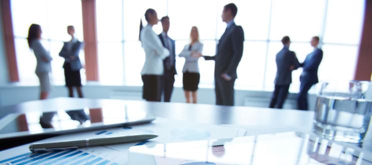 Colloque AFNOR - « AFAQ 26000 : entreprises performantes et responsables »