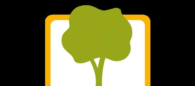 L'Unep-les entreprises du paysage est reconnue pour sa démarche RSE !