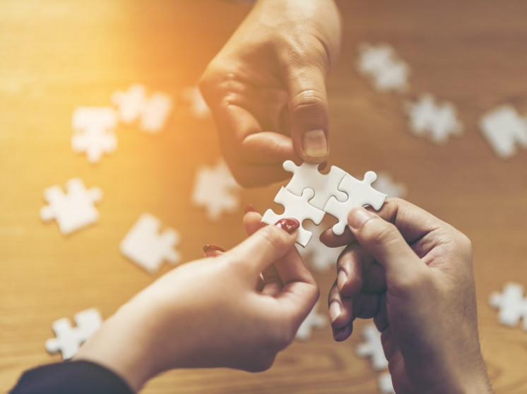 Rapprochement des branches professionnelles : opportunités et méthodes