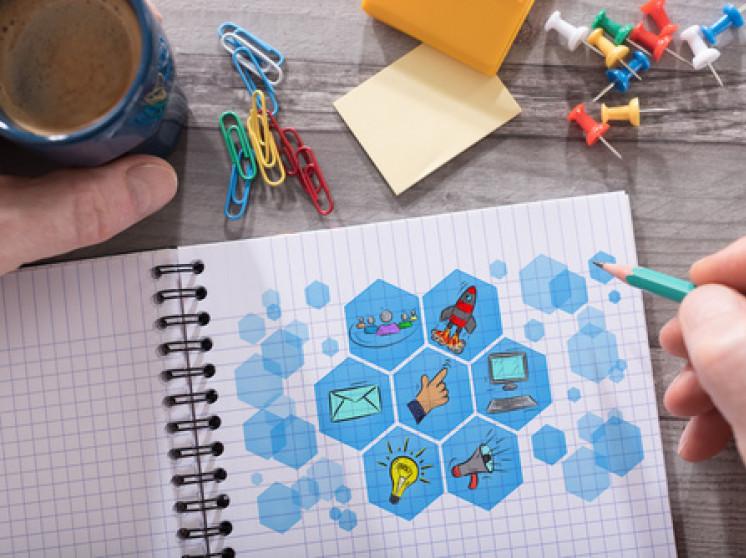 LinkedIn : comment optimiser sa stratégie d'influence ?