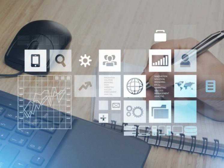Les atouts des plateformes collaboratives & sociales