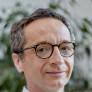 Alain MESLIER