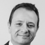 Christophe LONGEPIERRE