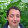 Bruno SCHERRER